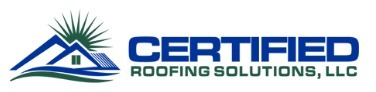 Certified Roofing Solutions, LLC (@roofingsolution) Cover Image