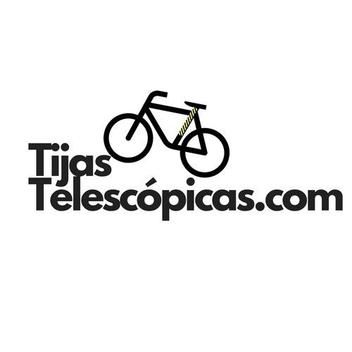 Tijas Telescópicas (@tijastelescopicas) Cover Image