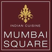Mumbai Square (@mumbaisquareuk) Cover Image