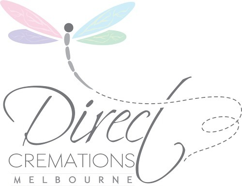 Direct Cremations Melbourne (@directcremationsmelbourneau) Cover Image