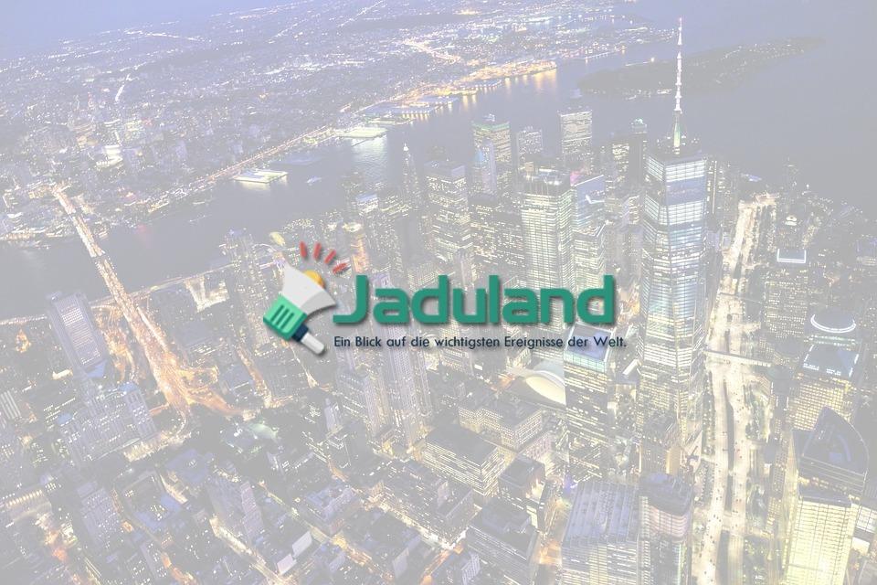 Jaduland  (@jaduland2018) Cover Image