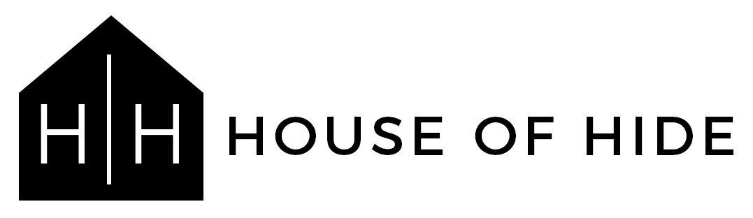 House of  (@houseofhide) Cover Image