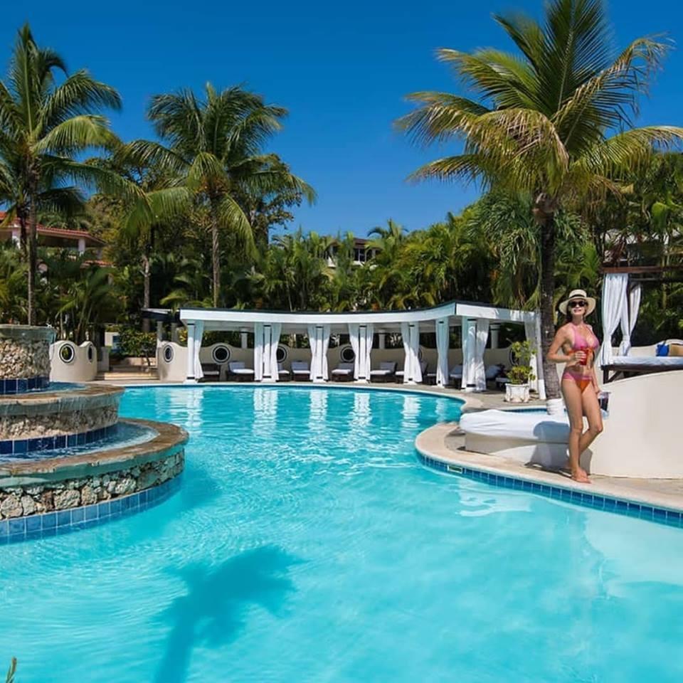 Lifestyle Holidays Vacation Club (@lifestyleholiday2) Cover Image