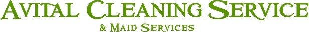 Avital Cleaning Service & Maid Services (@cleaninghinsdale1) Cover Image