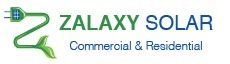 Zalaxy Solar (@zalaxysolar) Cover Image