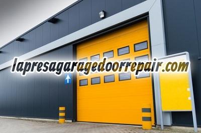 Garage Door La Presa (@garagedoorlapresa) Cover Image