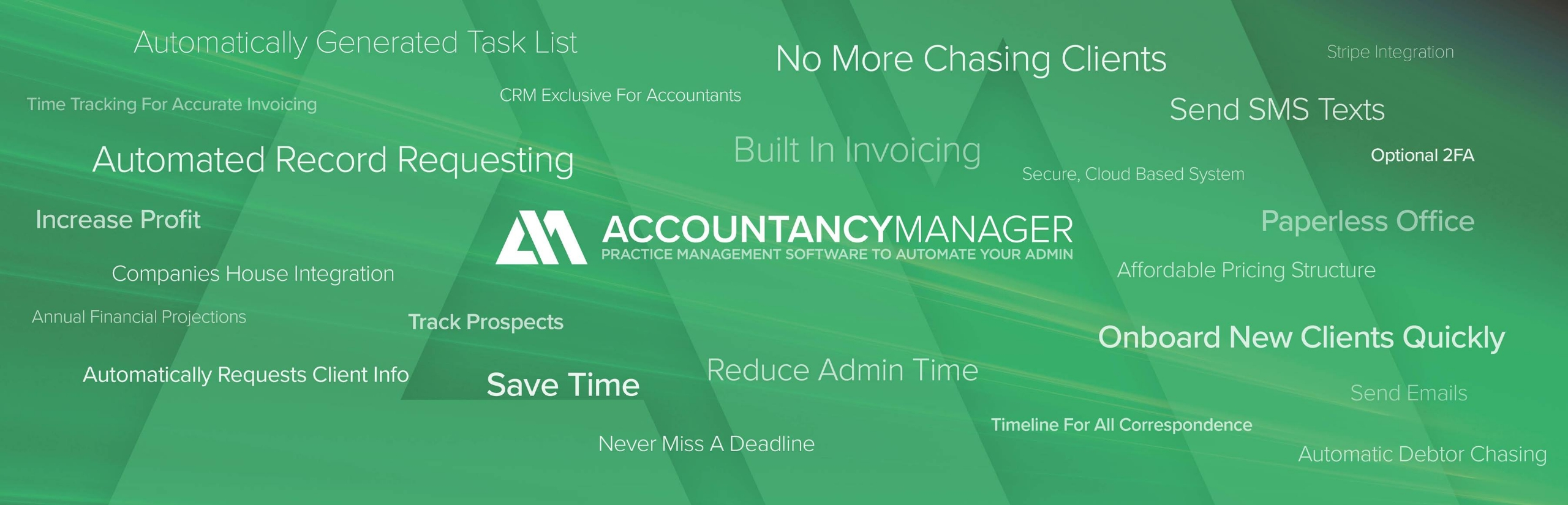 AccountancyManager (@accountancymanager) Cover Image