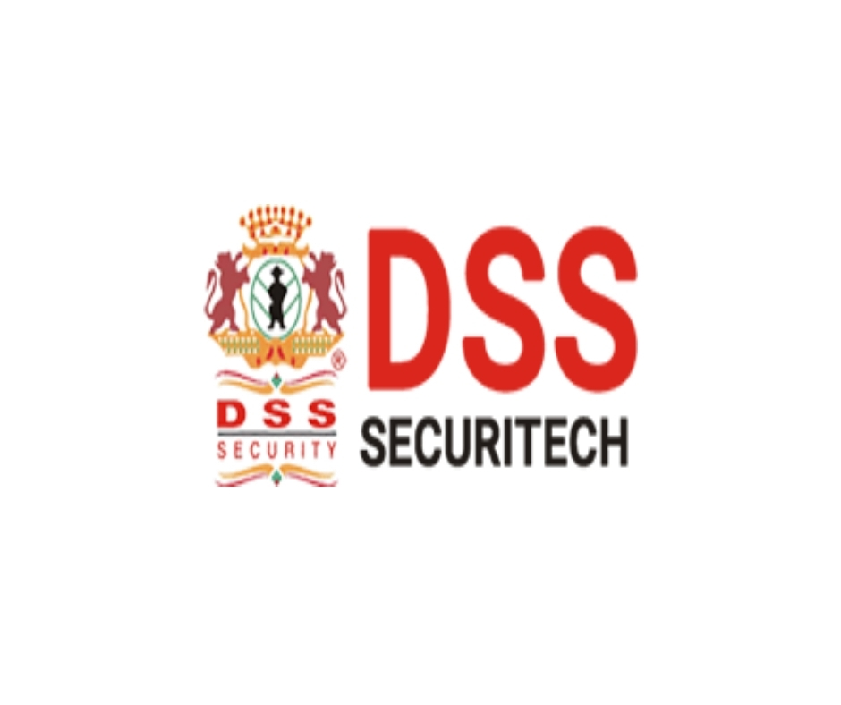 DSS Security  (@dsssecurity) Cover Image