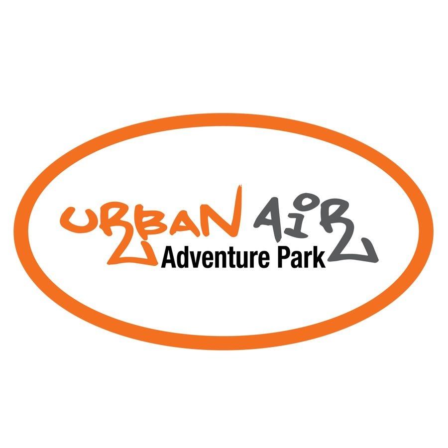 Urban Air Trampoline & Adventure Park (@uacranberrytwp) Cover Image