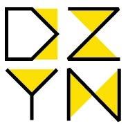 Architekton DZYN Studio (@cehrig) Cover Image