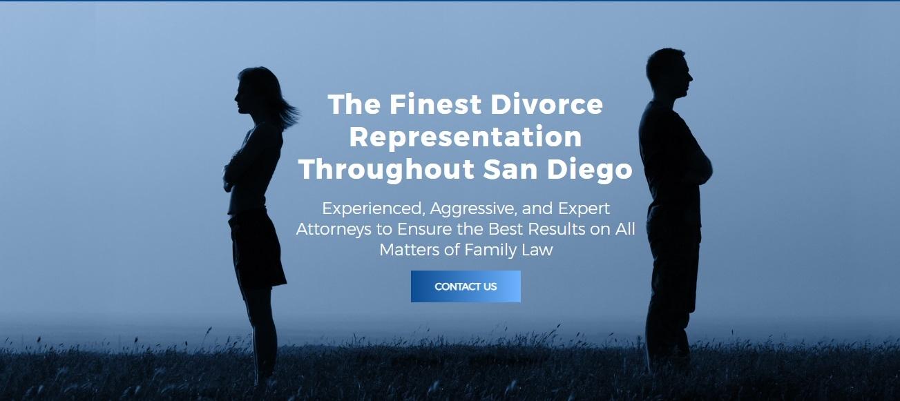 San Diego Divorce Attorney (@diego9647) Cover Image