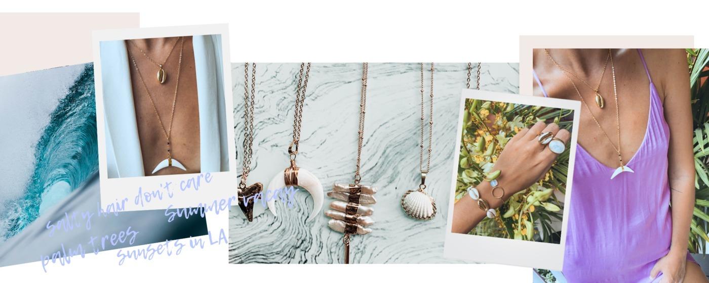 kaimana jewelry (@kaimanajewelry) Cover Image