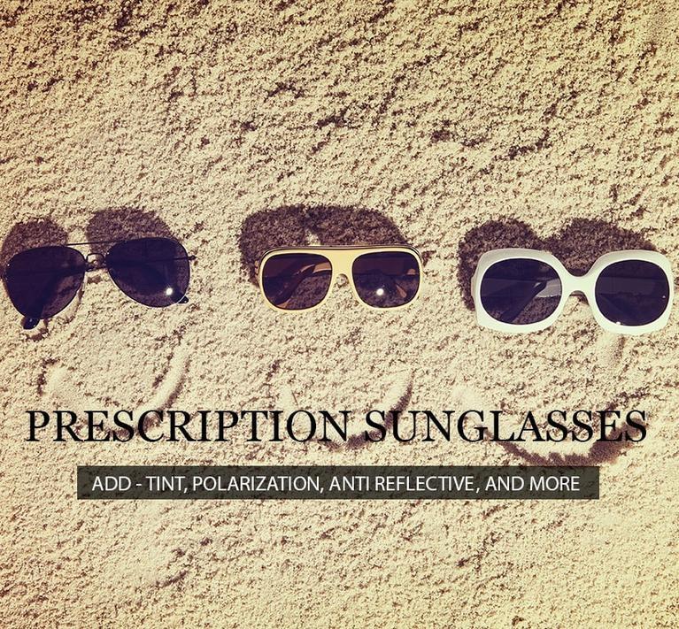 Designer Optics (@designeroptics) Cover Image