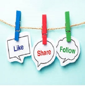 Social Outline Backlinks (@backlinksoutlins) Cover Image
