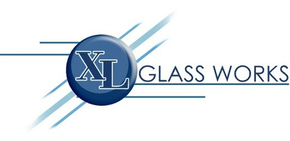 XL Glass Works (@xlglassworks) Cover Image