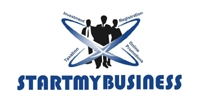 startmybusiness (@startmybusiness) Cover Image