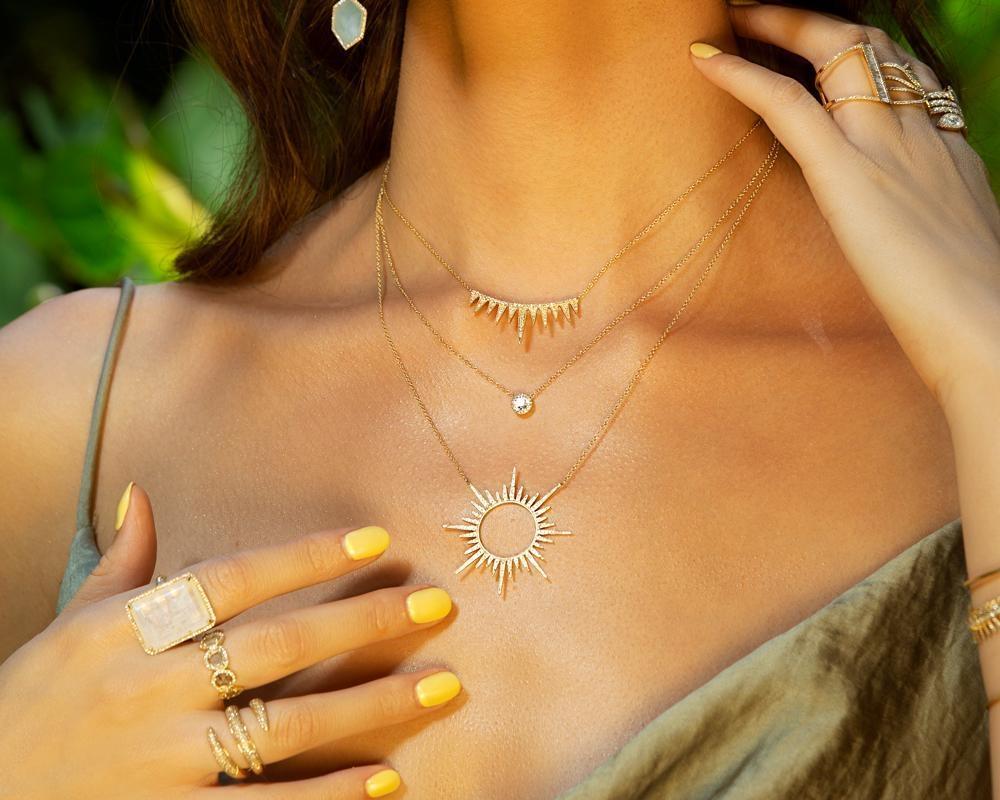 Anne Sisteron Fine Jewelry (@annesisteron) Cover Image