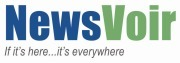 (@newsvoir) Cover Image
