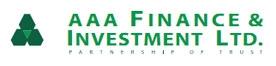 bestfinancial azad (@bestfinancialazad) Cover Image