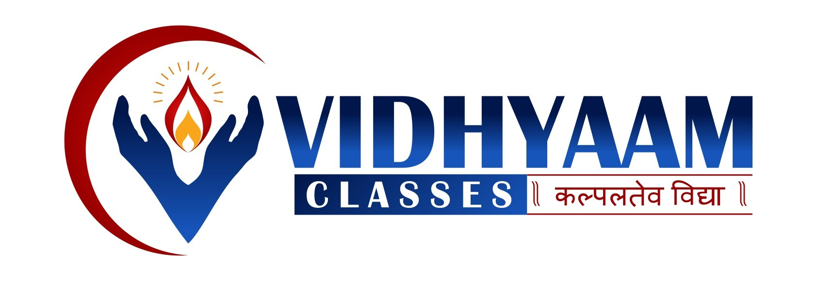 vidhyaamclasses (@vidhyaamclasses) Cover Image