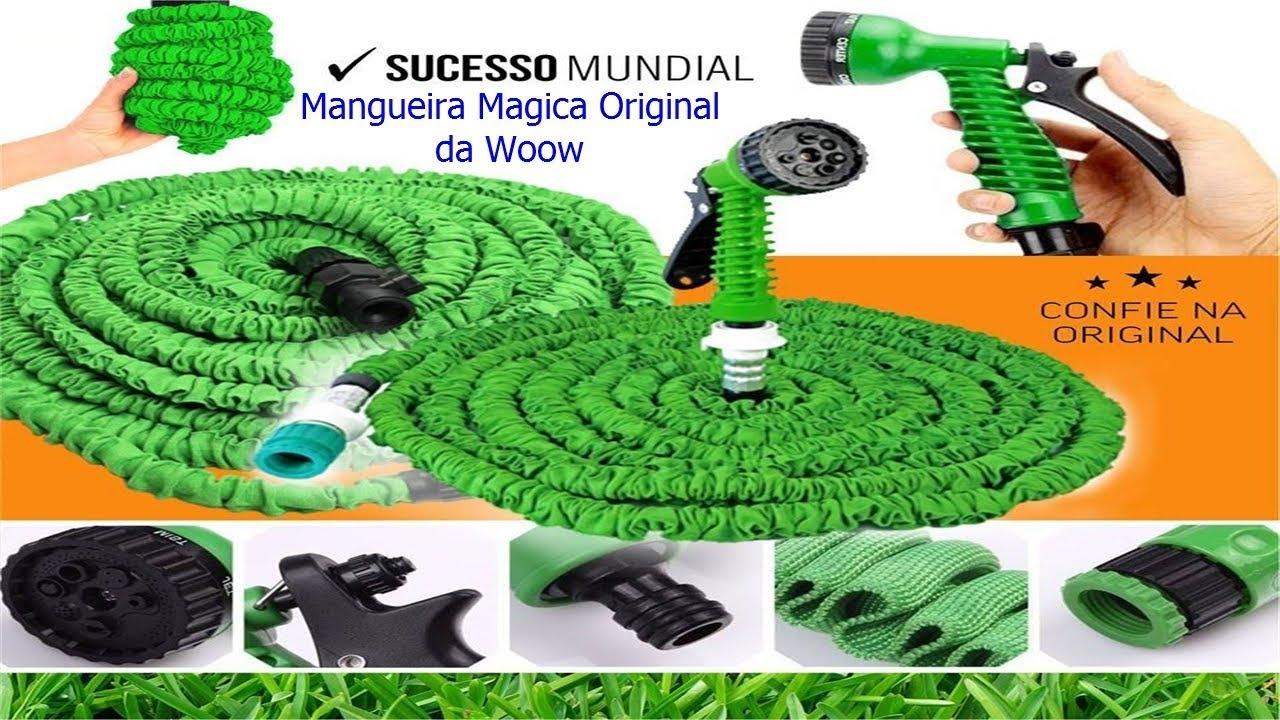 Mangueira Magica (@mangueiramagica) Cover Image