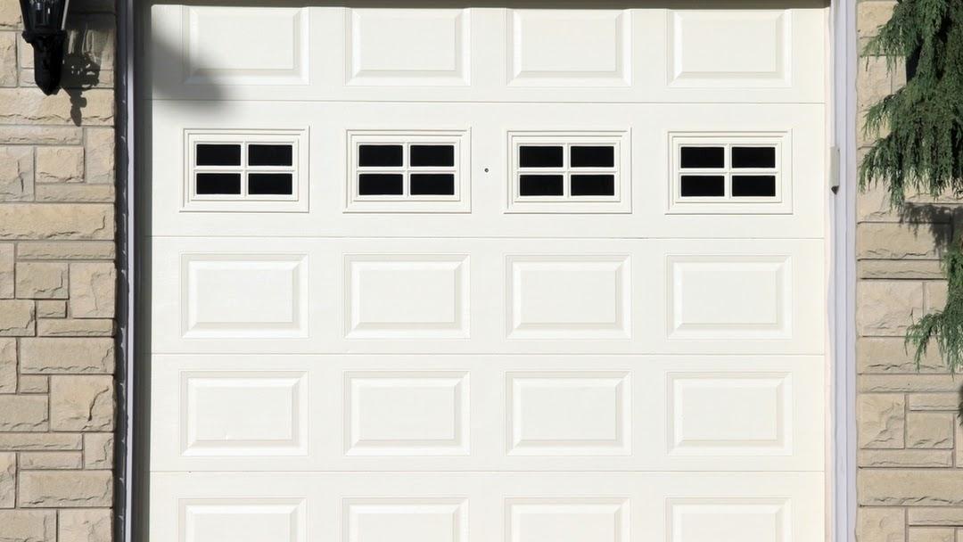 Maryland local Garage Door Repair (@mdgaragedoor) Cover Image