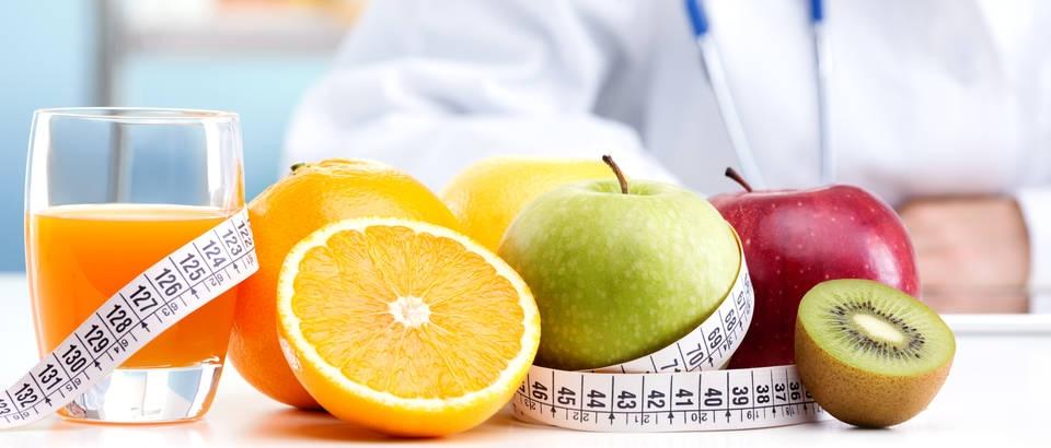 Medidas en Nutrición  (@karina8507) Cover Image