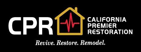 California Premier Restoration (@californiarestore) Cover Image