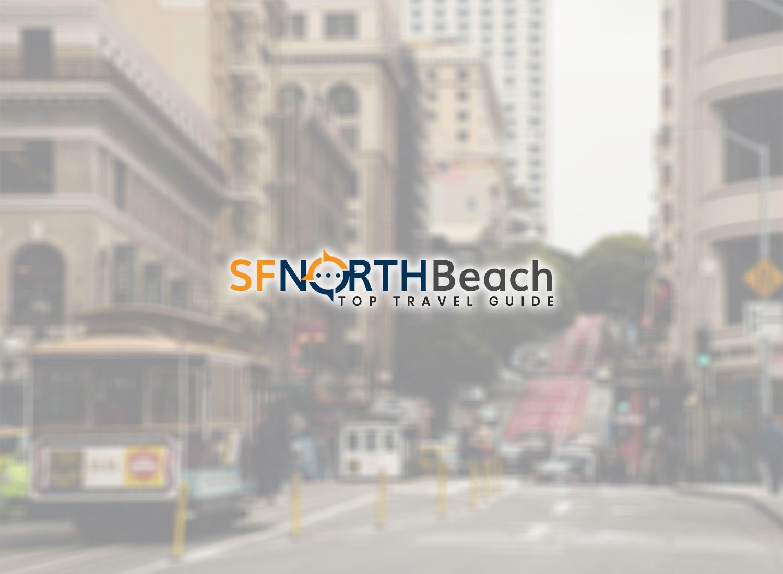 SF North Beach (@sfnorthbeach) Cover Image