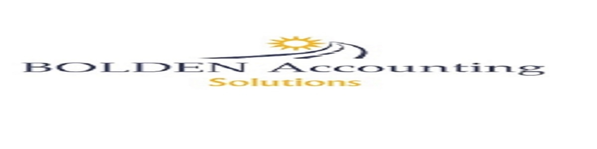 BoldenAccountingSolutions (@boldenaccountingsolutions) Cover Image