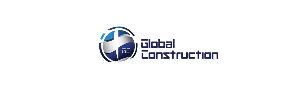 Globalconstructionflorida (@globalconstructionflorida) Cover Image