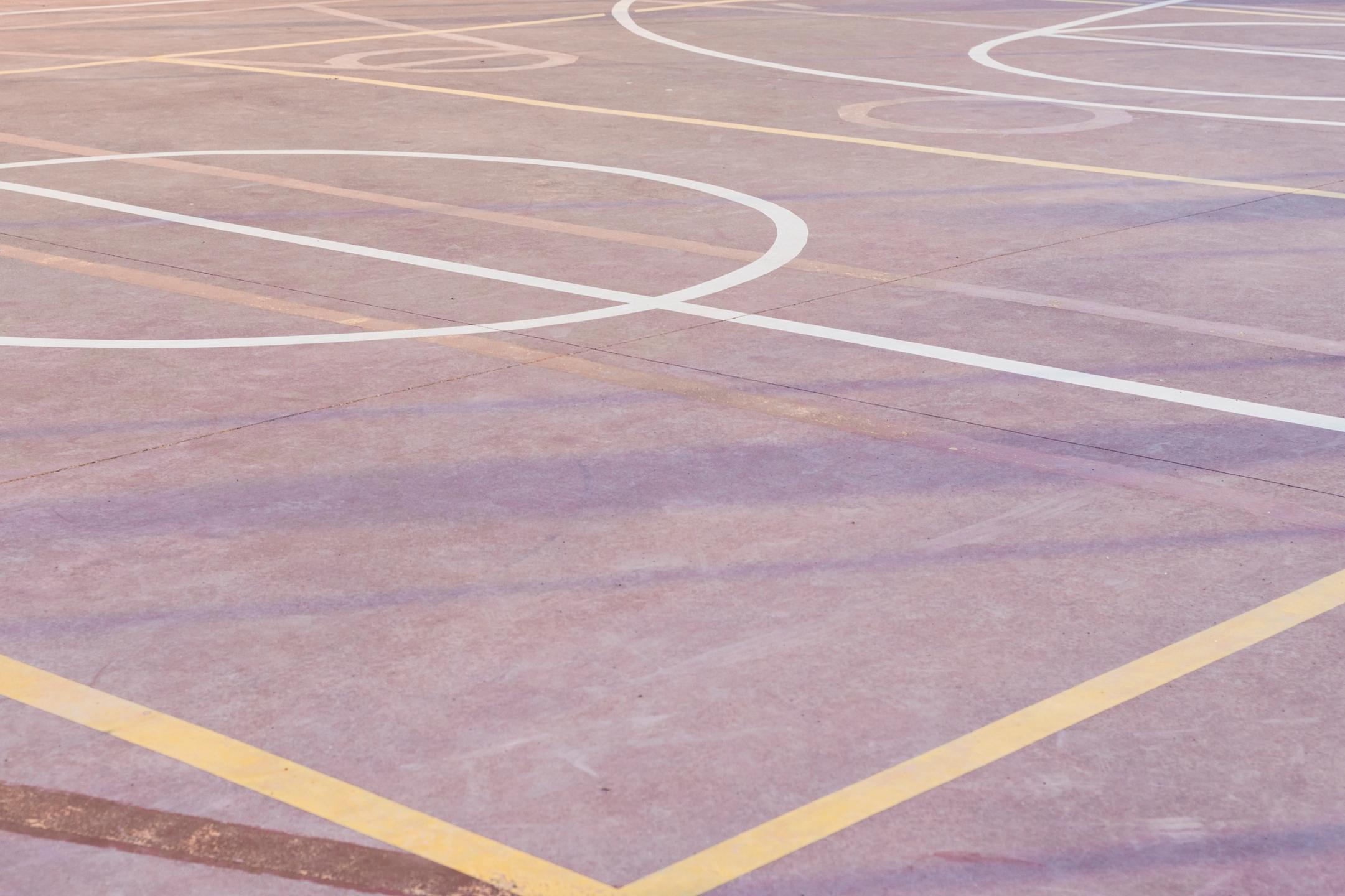 Floor Marking Pro (@tapefloormarking) Cover Image