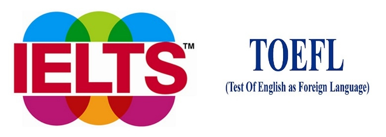 IELTS TOEFL Certification (@ieltstoeflcertificate) Cover Image