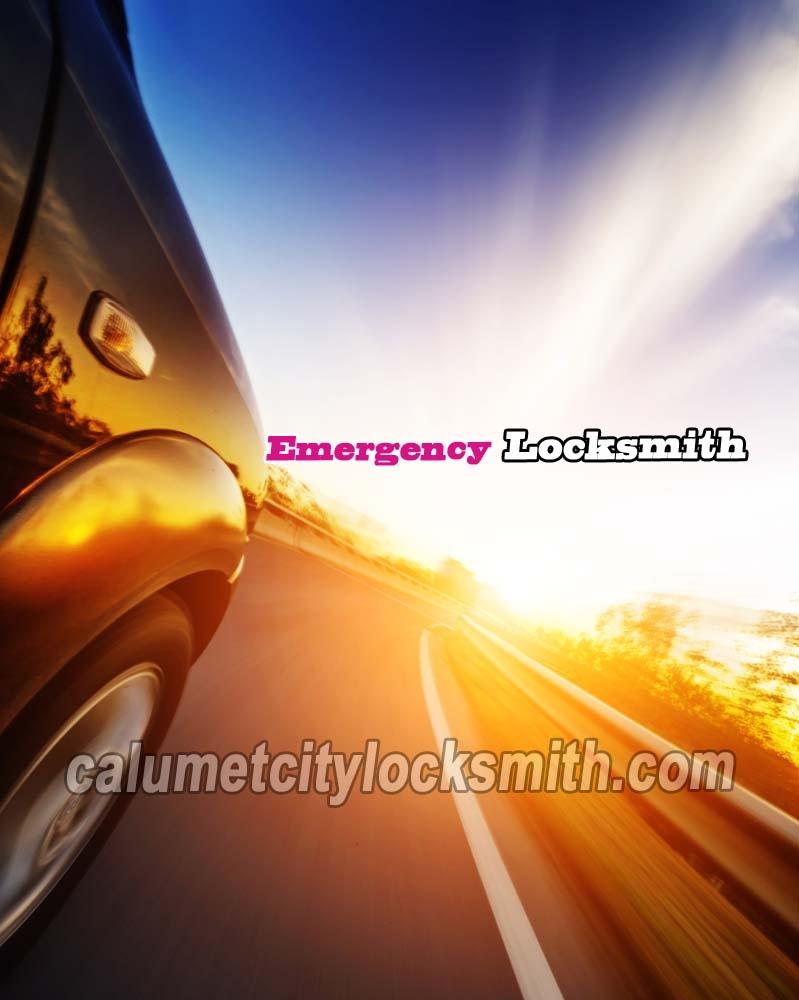 Calumet Pro Locksmith (@cmclocks31) Cover Image