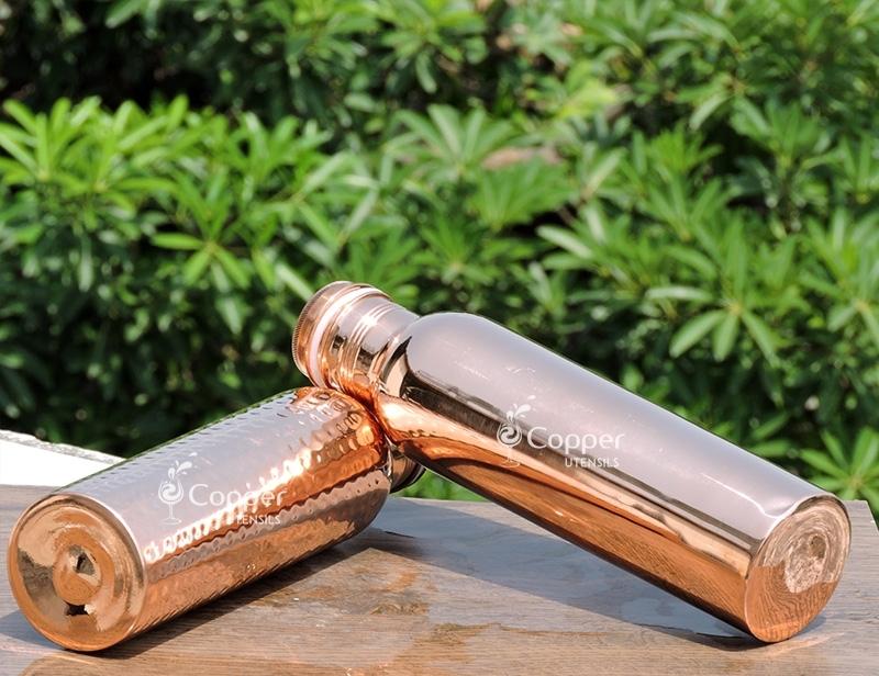 Copper Utensil online (@copperutensilonline) Cover Image