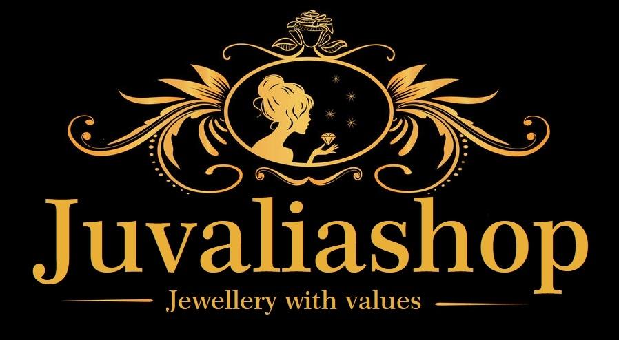 juvaliashop (@juvaliashop123) Cover Image