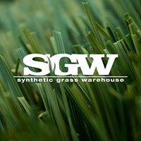 (@syntheticgrasswarehouse2) Cover Image
