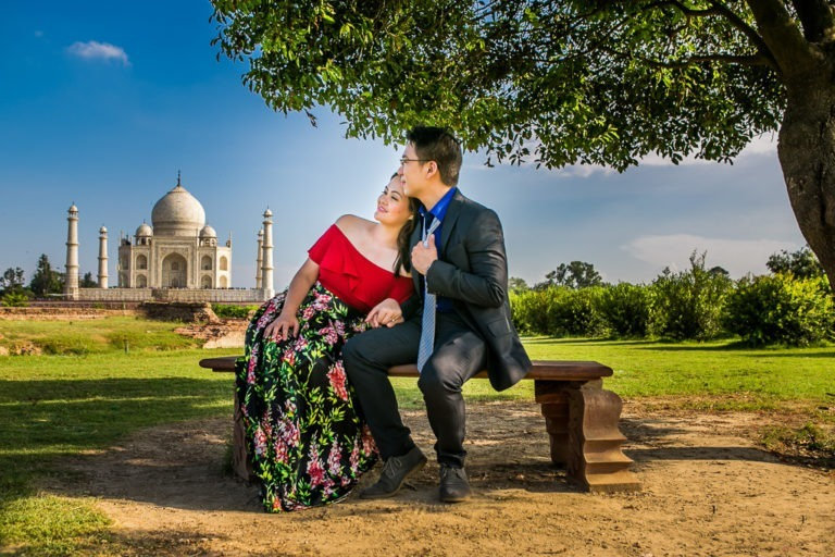 Perfect Agra Tours (@perfectagratours) Cover Image