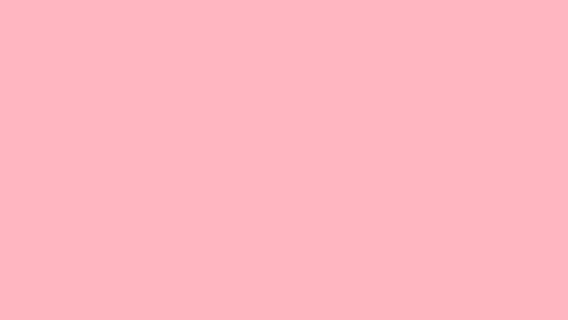Minnie (@minniespigpen) Cover Image