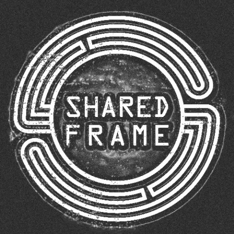 Shared Frame (@sharedframe) Cover Image