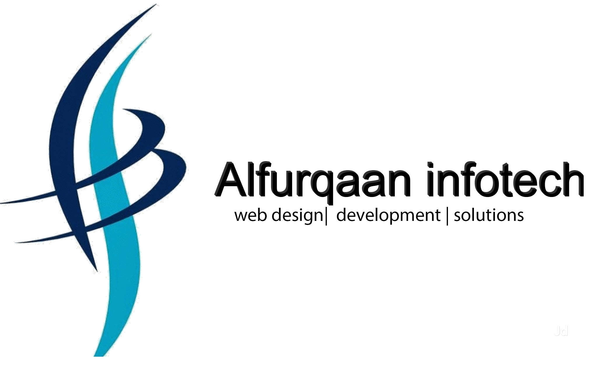 Alfurqaaninfotech (@alfurqaaninfotech) Cover Image