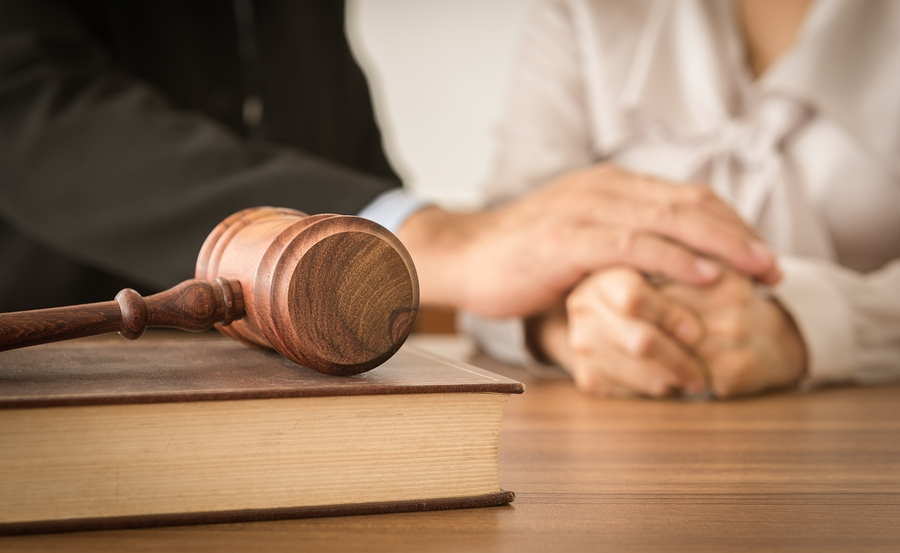 Le Law Group PLLC (@lelawtx) Cover Image