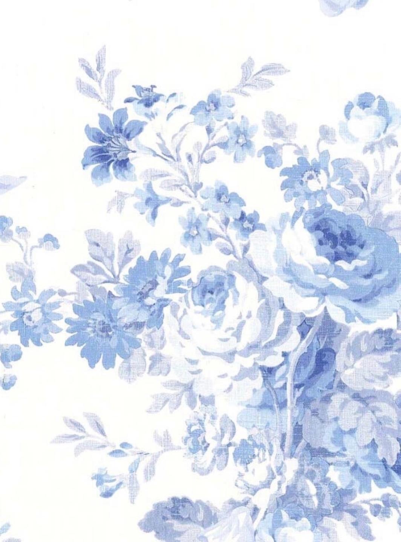Shy Flower (@shylilflower) Cover Image