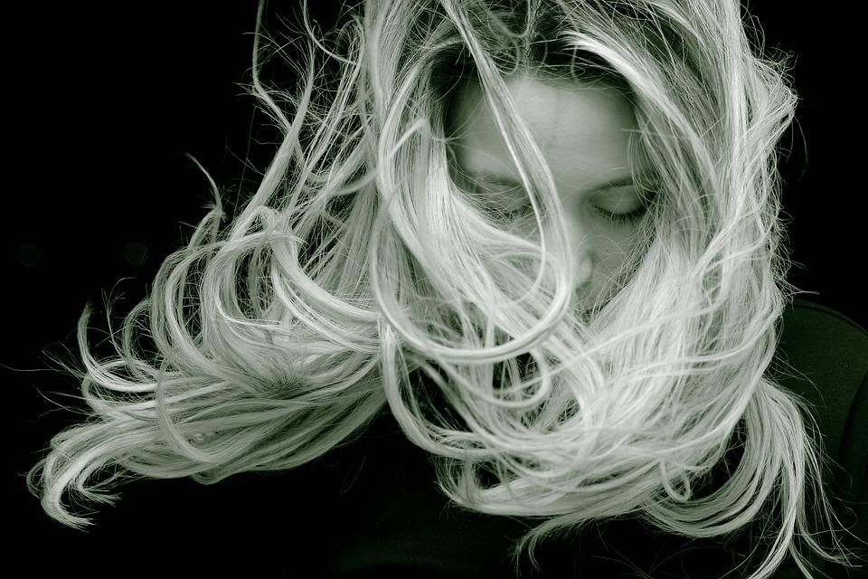 Ninka (@ninkaczajkowska) Cover Image