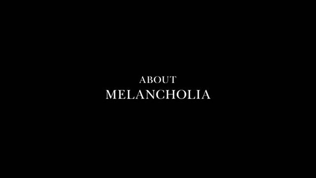 Sporca Melancholia (@sporcamelancholia) Cover Image