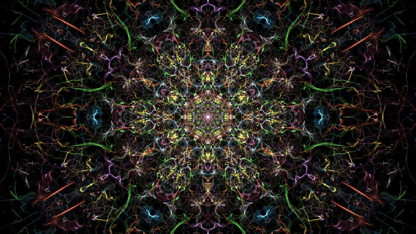 DarkSession van Art (@darksessionvanart) Cover Image