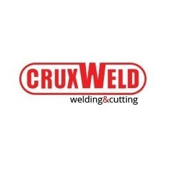 CRUXWELD INDUSTRIAL EQUIPMENTS (P) LIMITED (@cruxweld) Cover Image