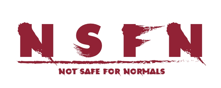 (@nsfn) Cover Image
