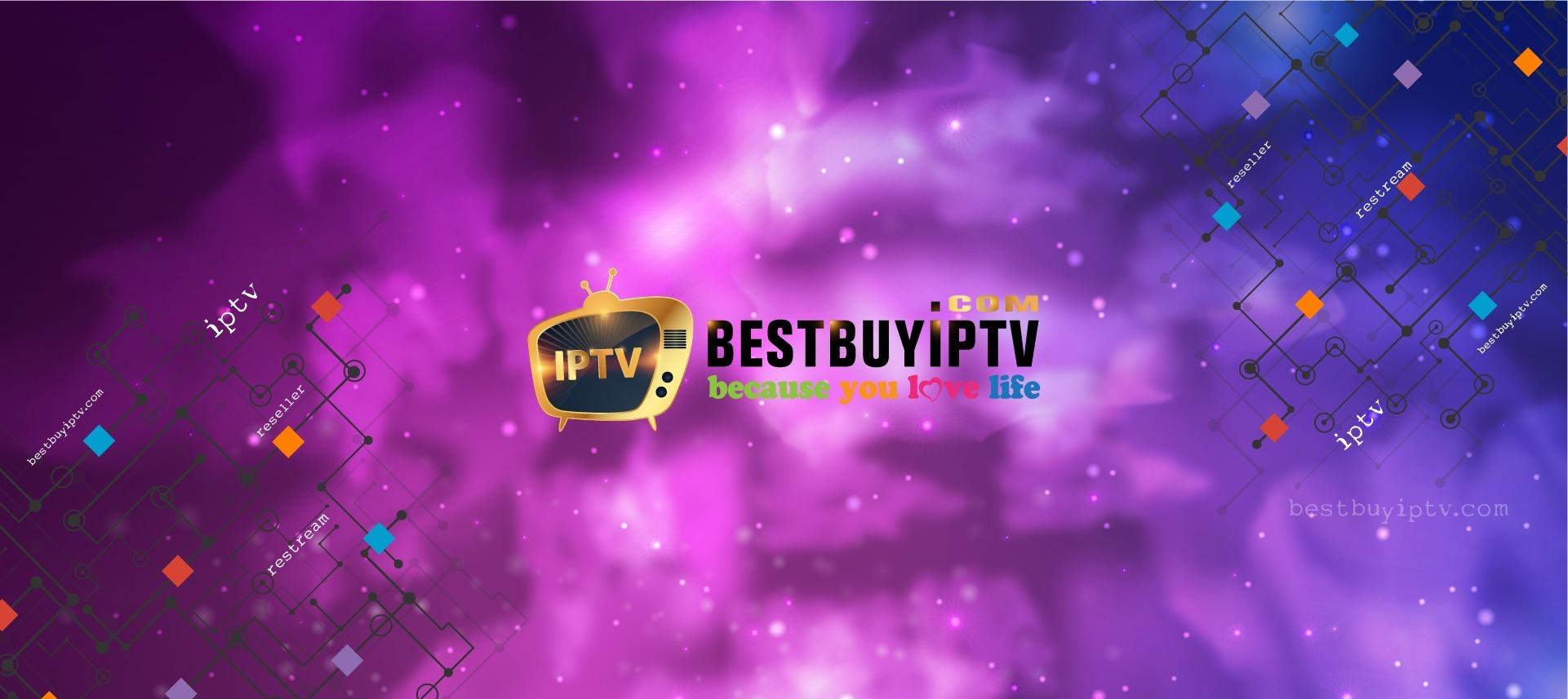 Bestbuy IP (@bestbuyiptv) Cover Image