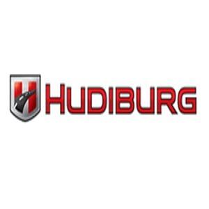 Hudiburg Toyota (@hudiburgtoyota0) Cover Image